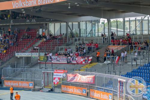 btsv vs würzburg h 19-20 0020