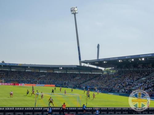 btsv vs würzburg h 19-20 0040