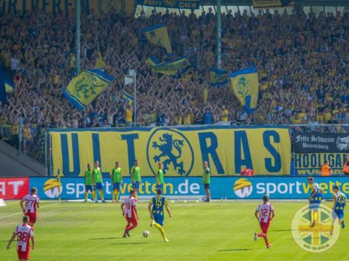 btsv vs würzburg h 19-20 0064