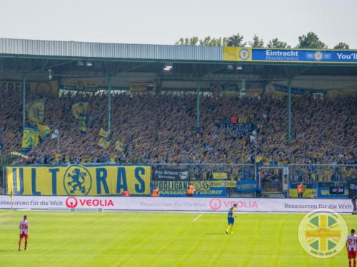 btsv vs würzburg h 19-20 0103