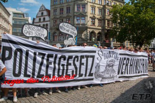 2018-08-18 noNPOG-Demo Braunschweig-49