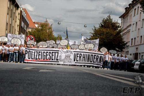 2018-09-08 noNPOG Hannover 0094
