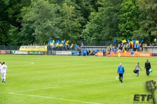 190714 lamme vs ftbs wolterspokalfinale 0005