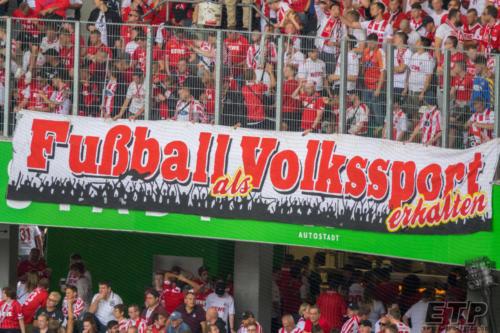 wolfsburg vs koeln 19-20 1L-ger 0005